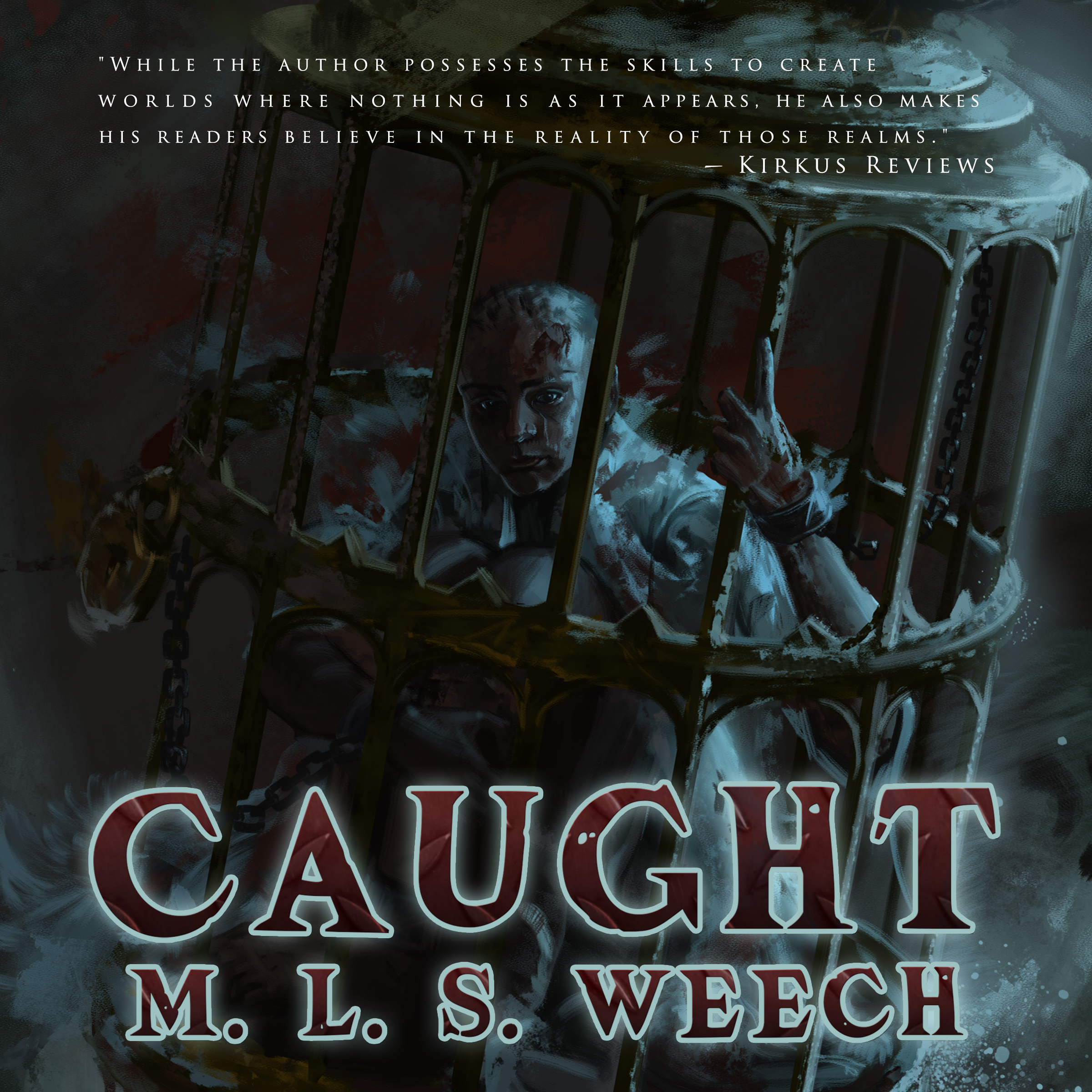 Caught_ACX_Cover