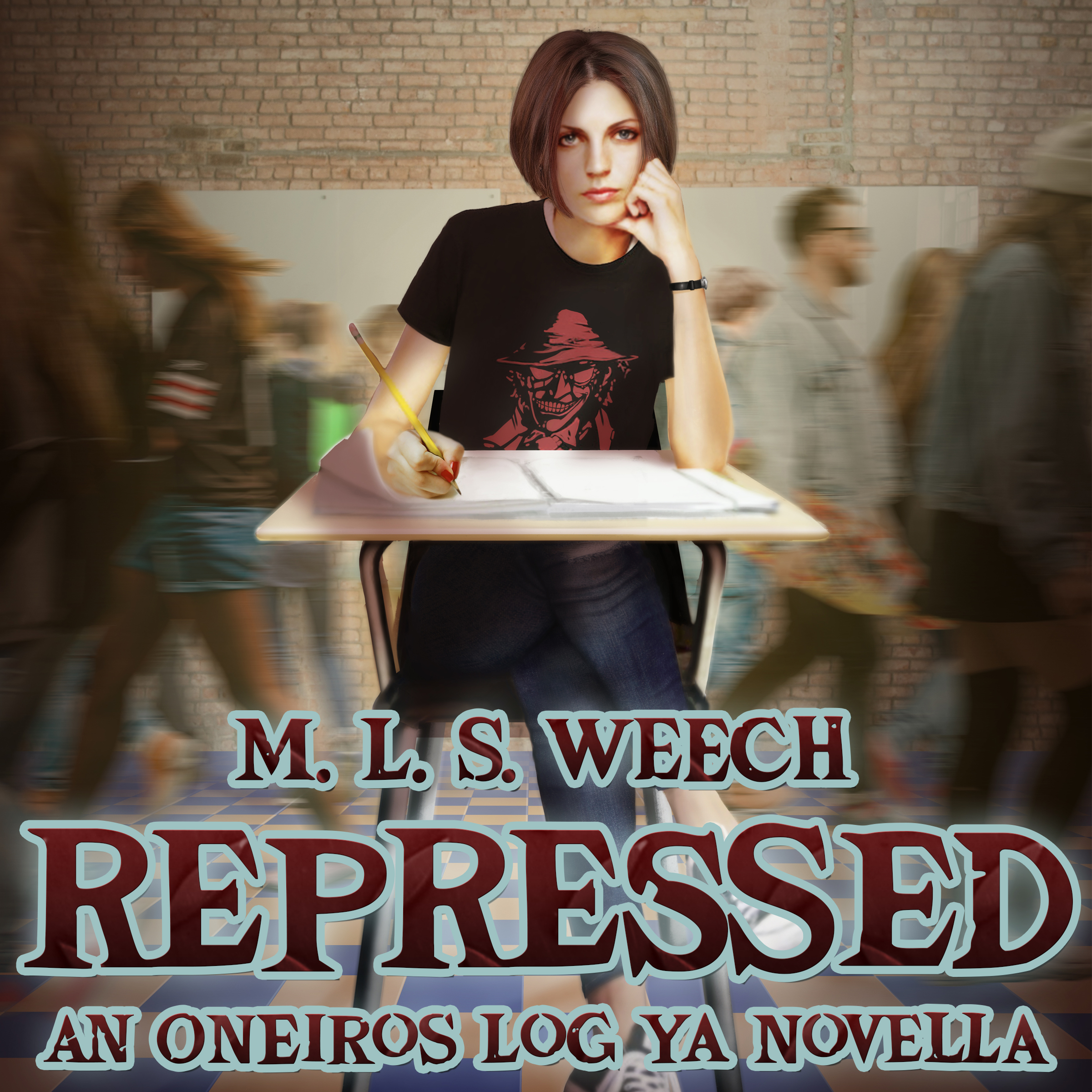 Repressed_ACX_Cover